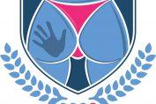 Logo Spanky Runners