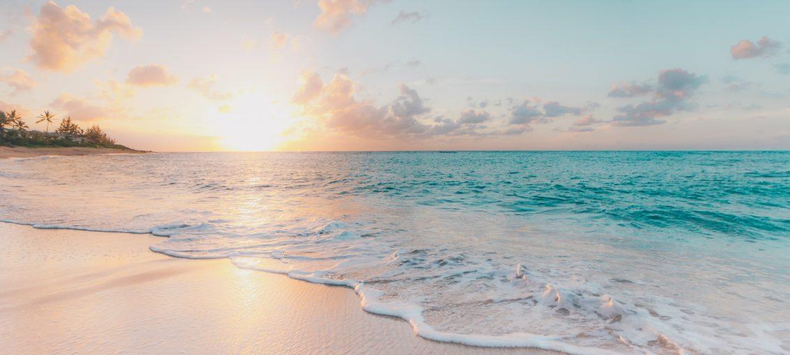 Dove andrete in vacanza?