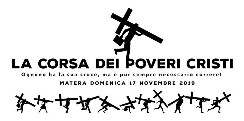 La corsa dei poveri cristi