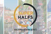 SuperHalfs